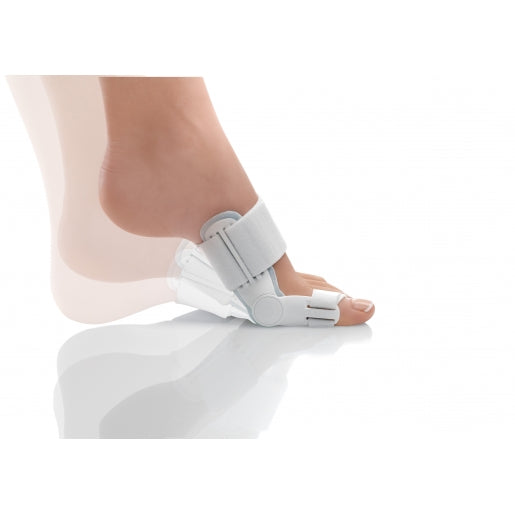PediDoc™ - Bunion Night Corrector (1 Pair)