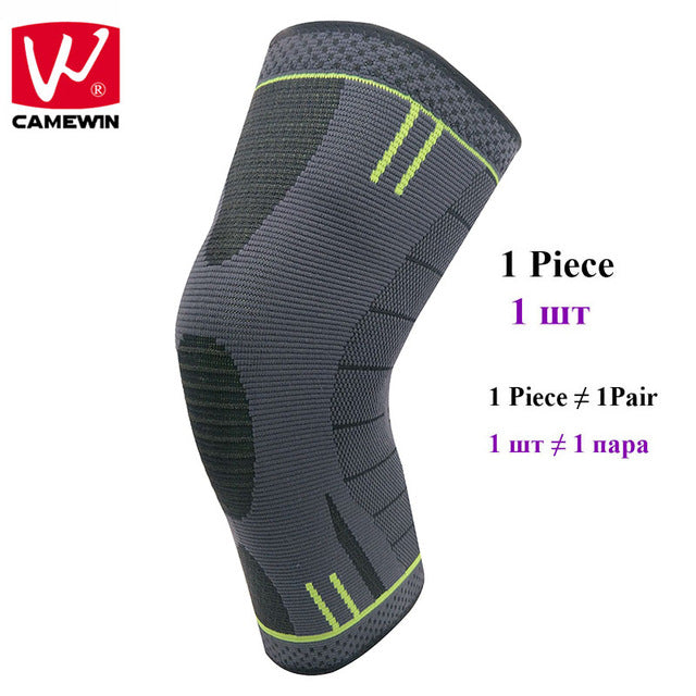 Knee Support Joint Pain Relief