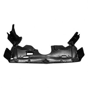 UNDER ENGINE COVER- W/ ALUMINUM BRACKETS  (2016-2018 HONDA HRV)