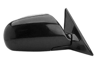 MIRROR  RH (PASSENGER SIDE) -MANUAL REMOTE -SEDAN ONLY  (1990-1993 HONDA ACCORD)
