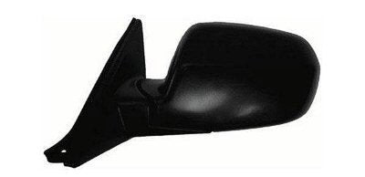 MIRROR LH (DRIVER SIDE) -POWER-W/O HEAT- FOLDABLE  (1999-2002 HONDA ACCORD- SEDAN)