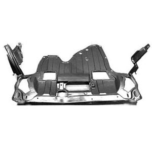 LOWER ENGINE COVER- 4CYL  (2008-2012 HONDA ACCORD- SEDAN (EXCEPT HYBRID))