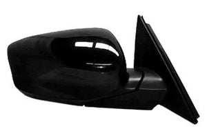 MIRROR  RH (PASSENGER SIDE)- POWER-W/ HEAT- W/ COVER  (2008-2012 HONDA ACCORD- SEDAN (EXCEPT HYBRID))