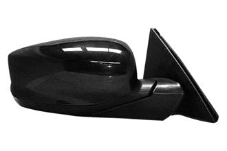 MIRROR  RH (PASSENGER SIDE)- POWER-W/O HEAT- W/ COVER  (2008-2012 HONDA ACCORD- COUPE (EXCEPT HYBRID))