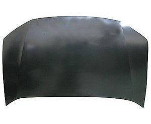 HOOD- CAPA CERTIFIED  (2010-2010 HONDA INSIGHT)