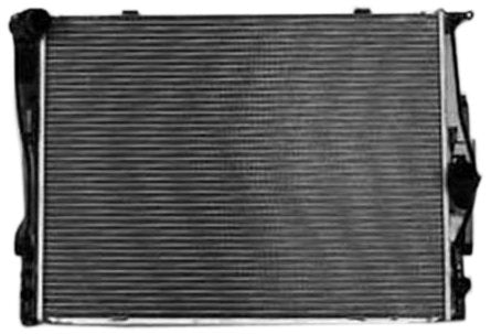 RADIATOR -W/O TURBO- 3.0L (AUTO ONLY)