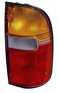 TAIL LAMP ASSEMBLY  RH **NSF CERTIFIED**