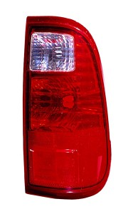REAR LAMP UNIT  RH **NSF CERTIFIED**