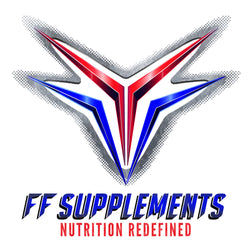 FF Supplements Philippines