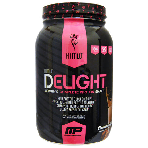 Fitmiss Delight 2 lbs