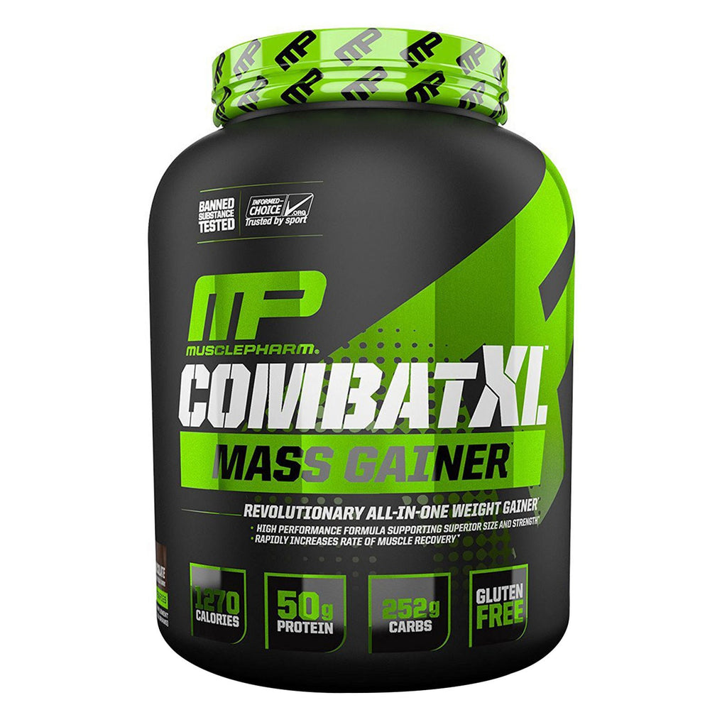 Musclepharm Combat Xl Mass Gainer 6 Lbs Ff Supplements Philippines Elite Labs Muscle 20