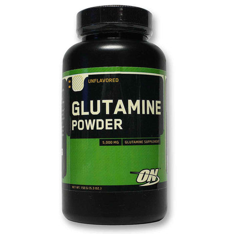 ON Glutamine  30 servings