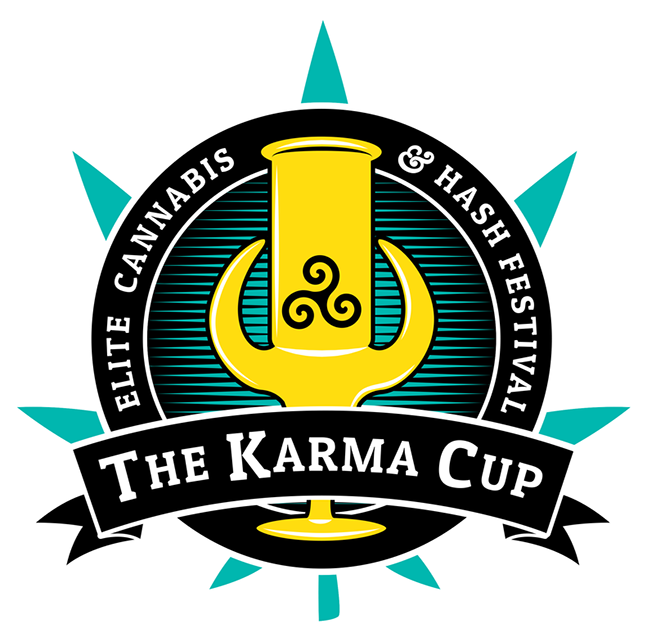 Shatterizer Brings Perfect Clouds to the Karma Cup
