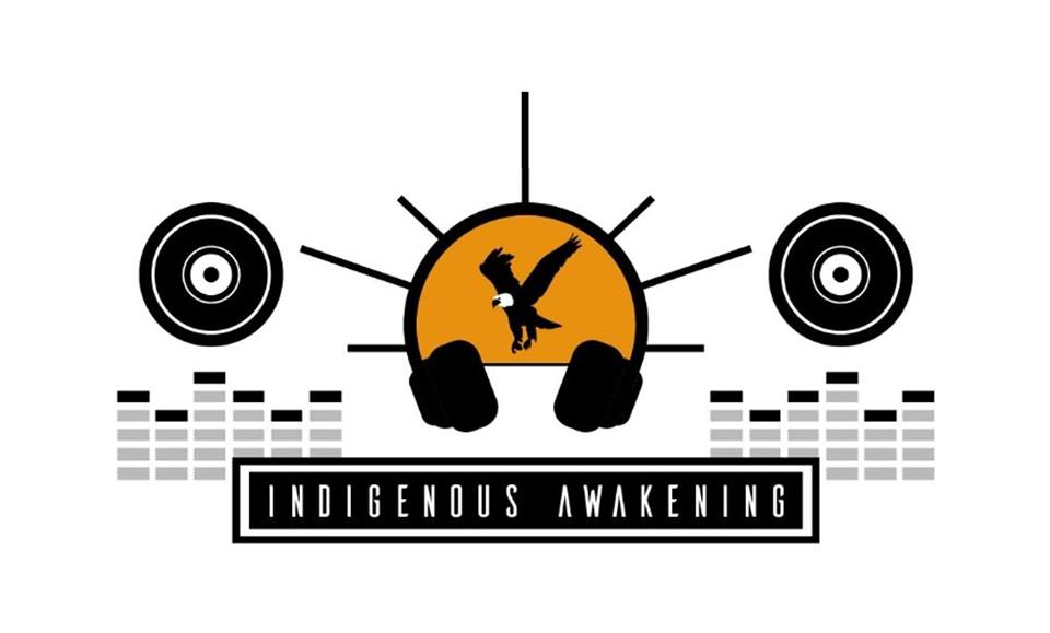 Team Shatterizer Attends Indigenous Awakening hosted by Legacy 420 with 420 Radio.ca!