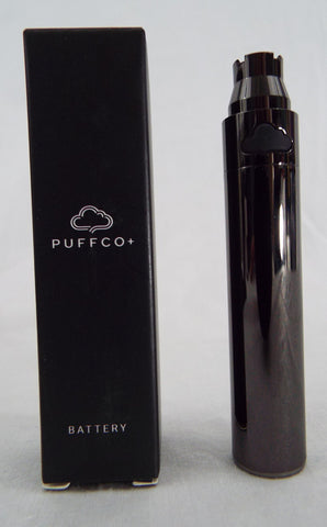 Puffco Plus Battery