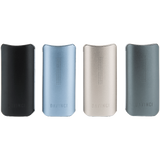 Davinci IQ vaporizer dry herb and concentrate vaporizer Canada and US