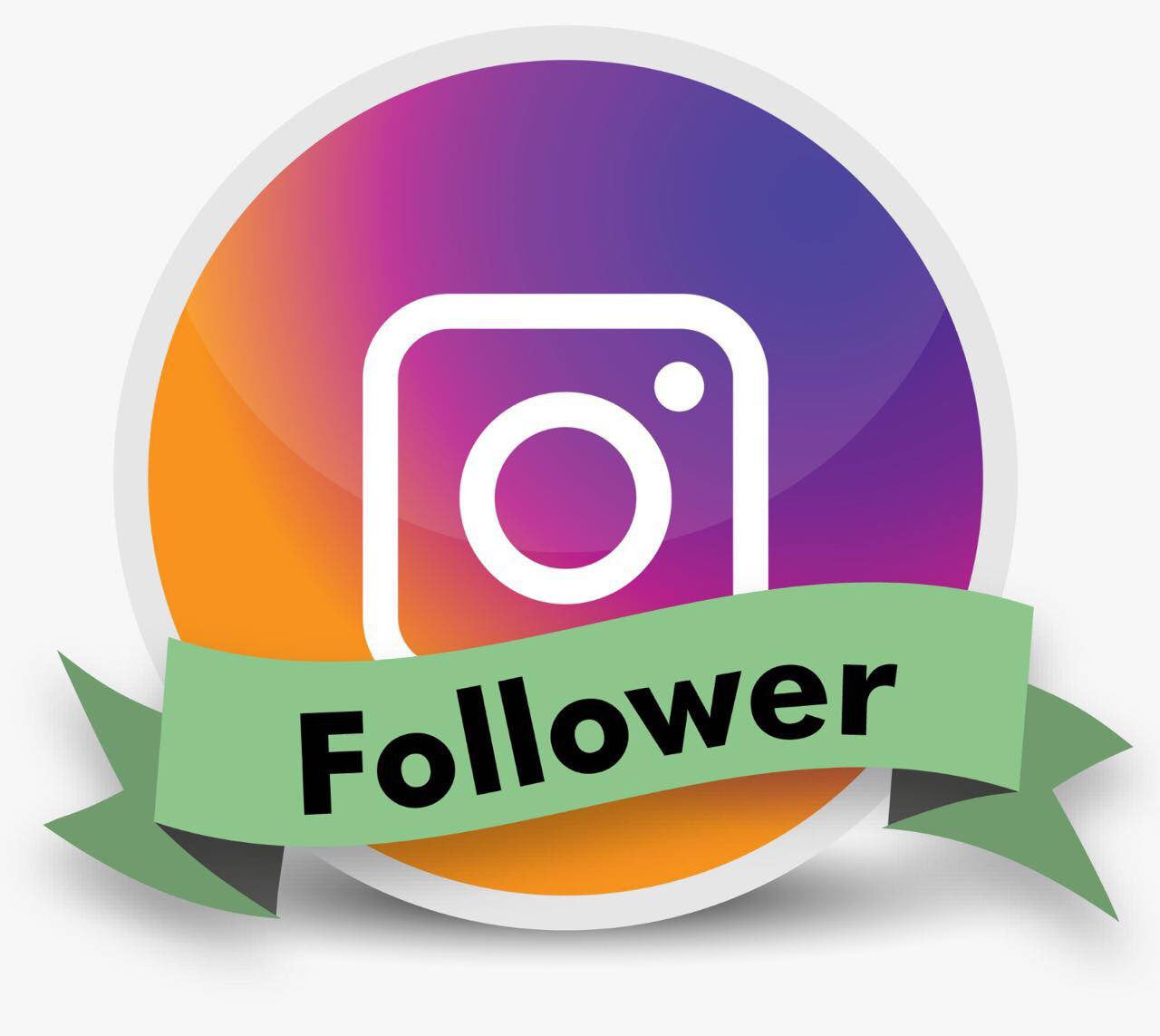 Image result for Instagram follower