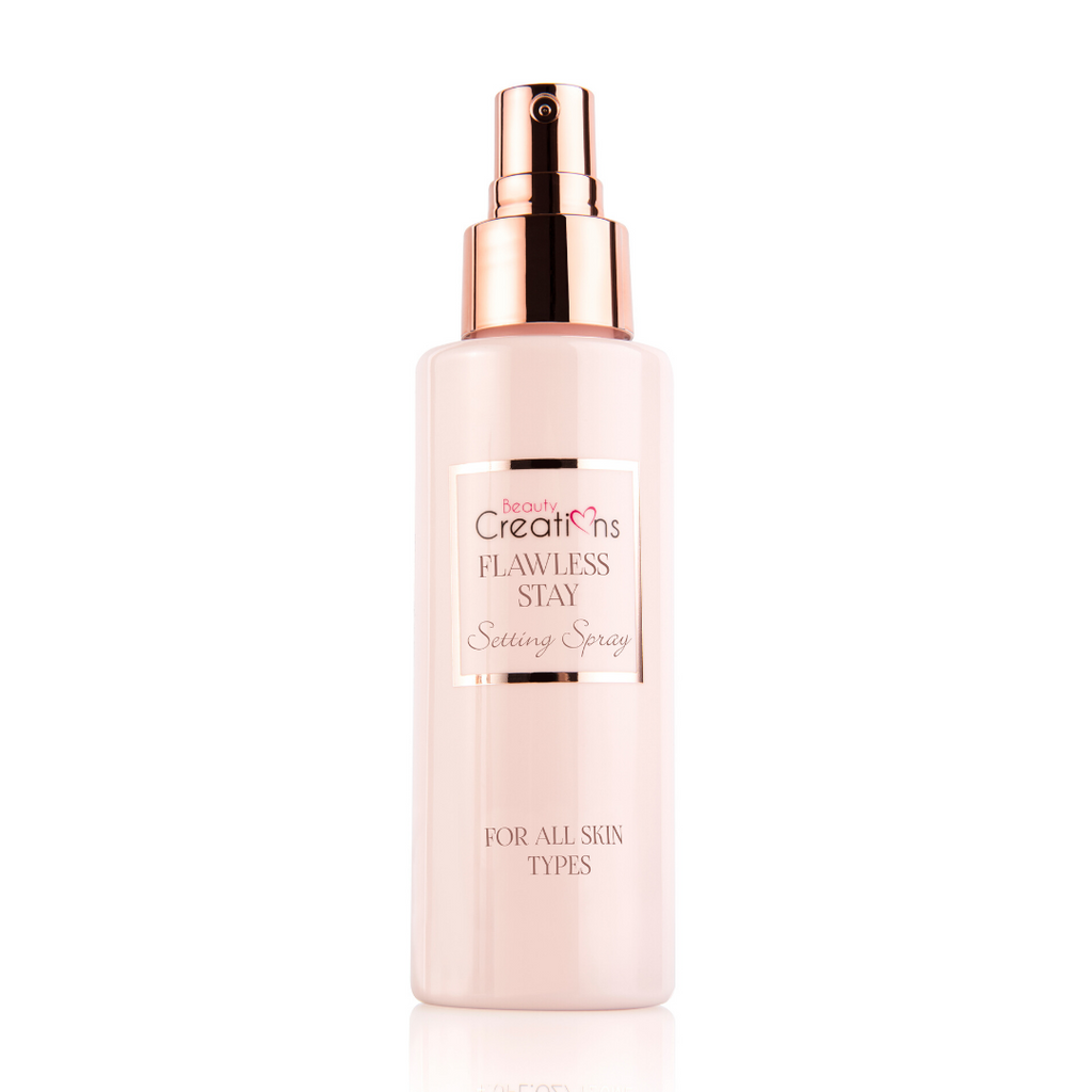 Beauty Creations Setting Spray