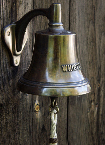 Doorbells & Ship's Bells