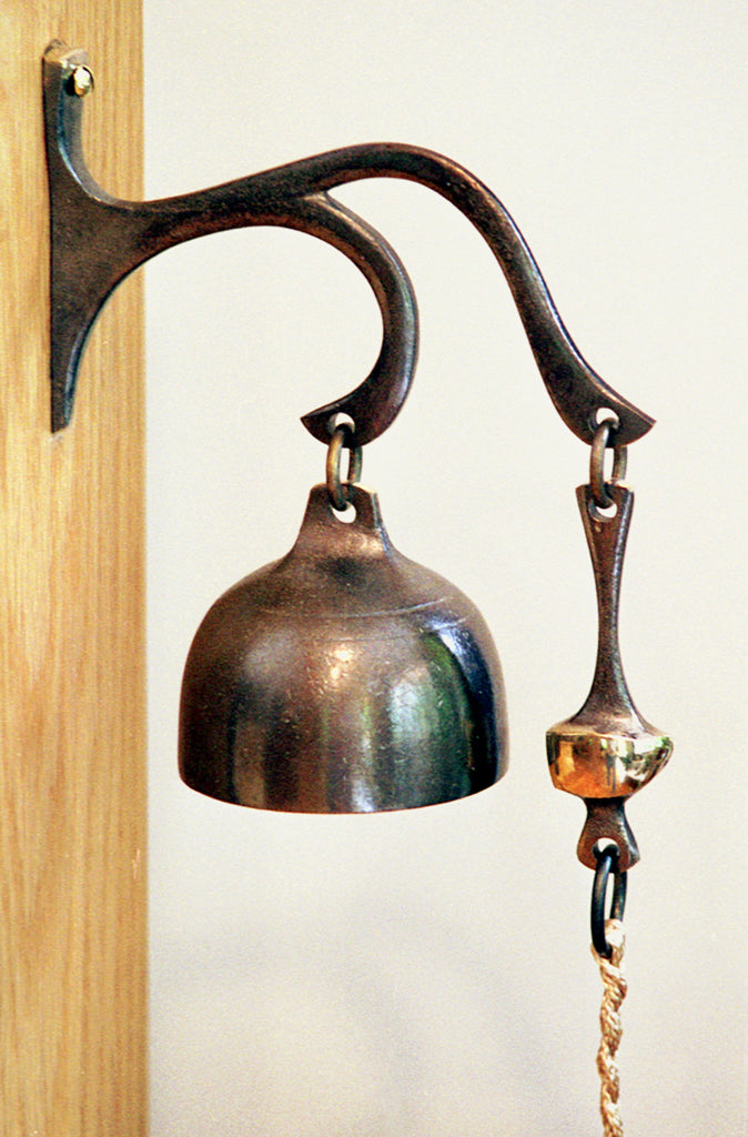 Picture of: Dinner Bell Us Bells