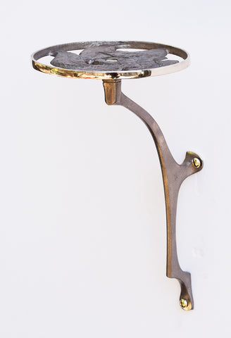 Lg Plant Stand