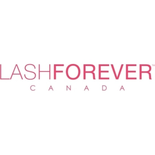 Lashforever Distributor Collection