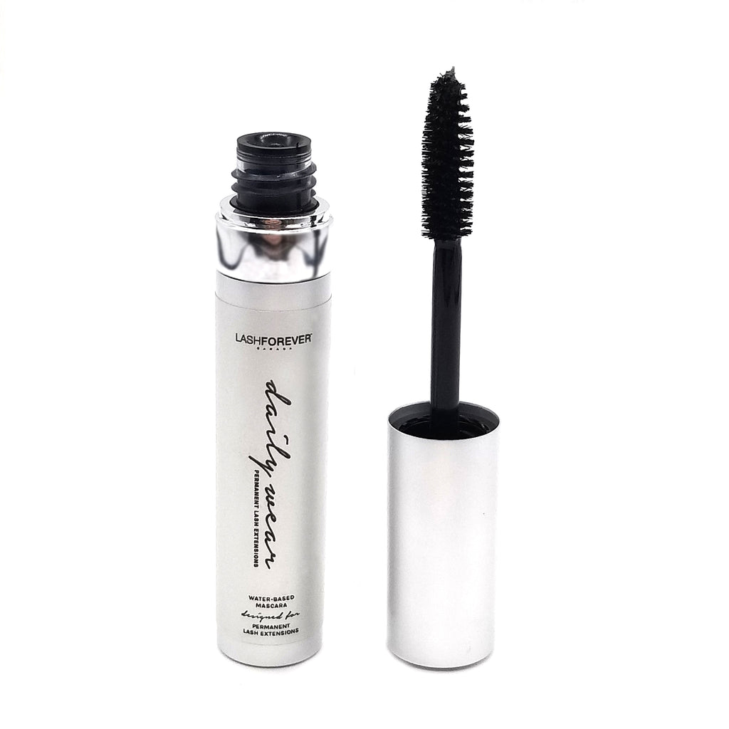 Lash Extension Daily Wear Mascara