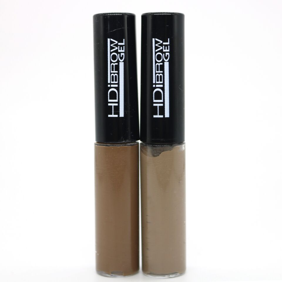 HDi Colour Brow Gel