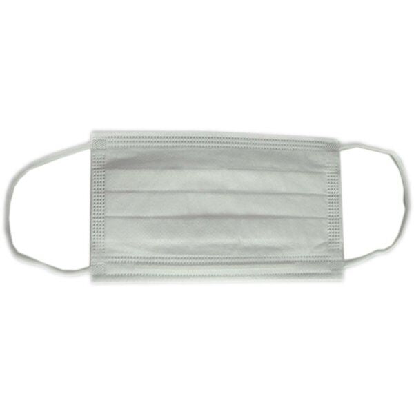 Mask Face Face Surgical Mask Mask Face Face Mask Surgical Mask Surgical Surgical Surgical Surgical Face Face