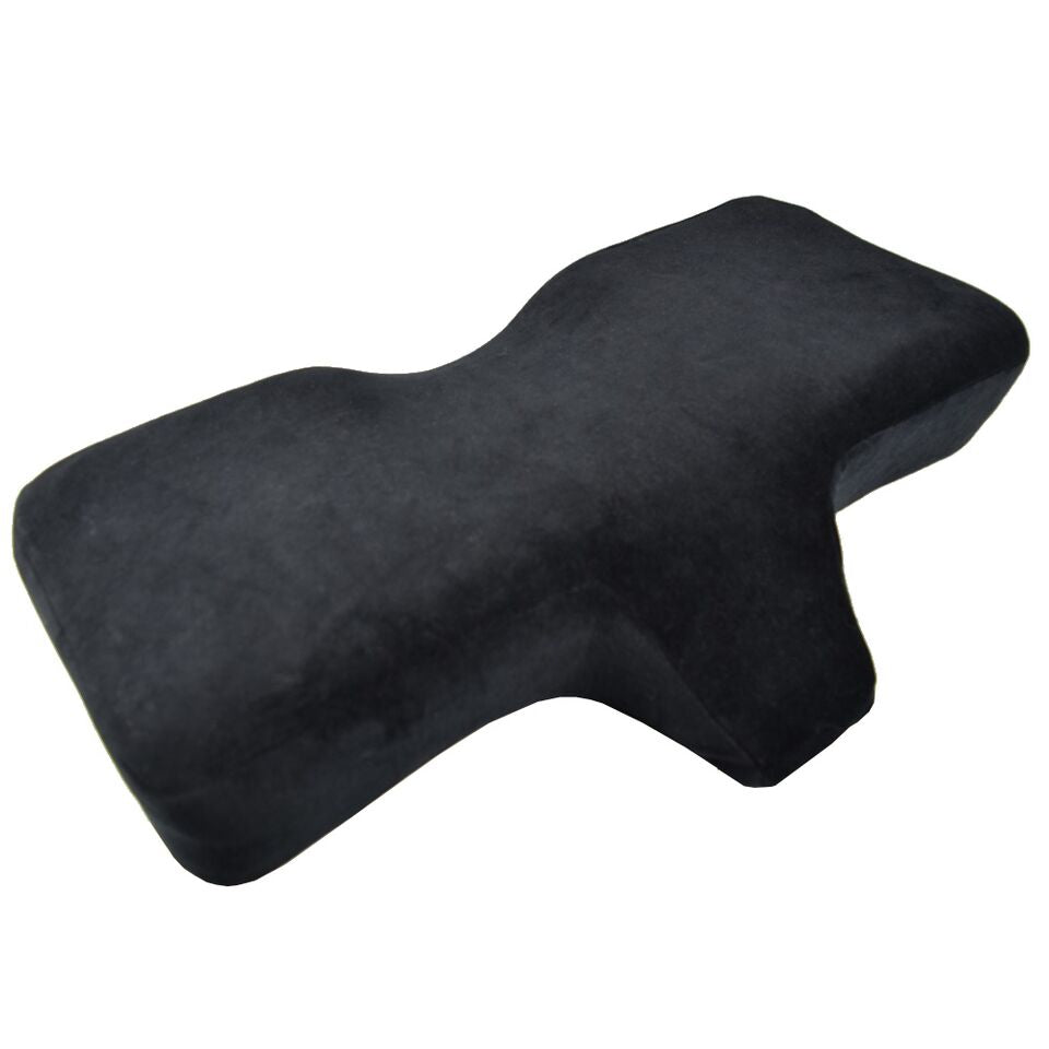 Memory Foam Lash Pillow