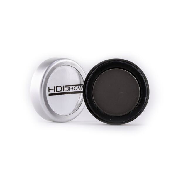 HDi Brow Powder