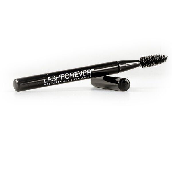 Lash & Brow Wand