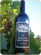 GALLAGHER'S CHOICE CABERNET SAUVIGNON 2004