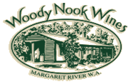 Woody Nook Wines