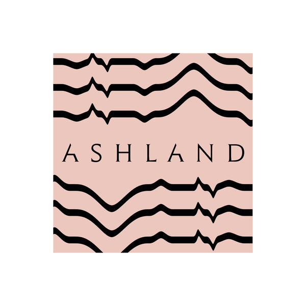 "Ashland ""Soundwave"" T-Shirt Bundle"