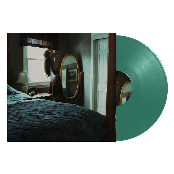 "Hotel Books ""I'm Almost Happy..."" Vinyl Bundle"