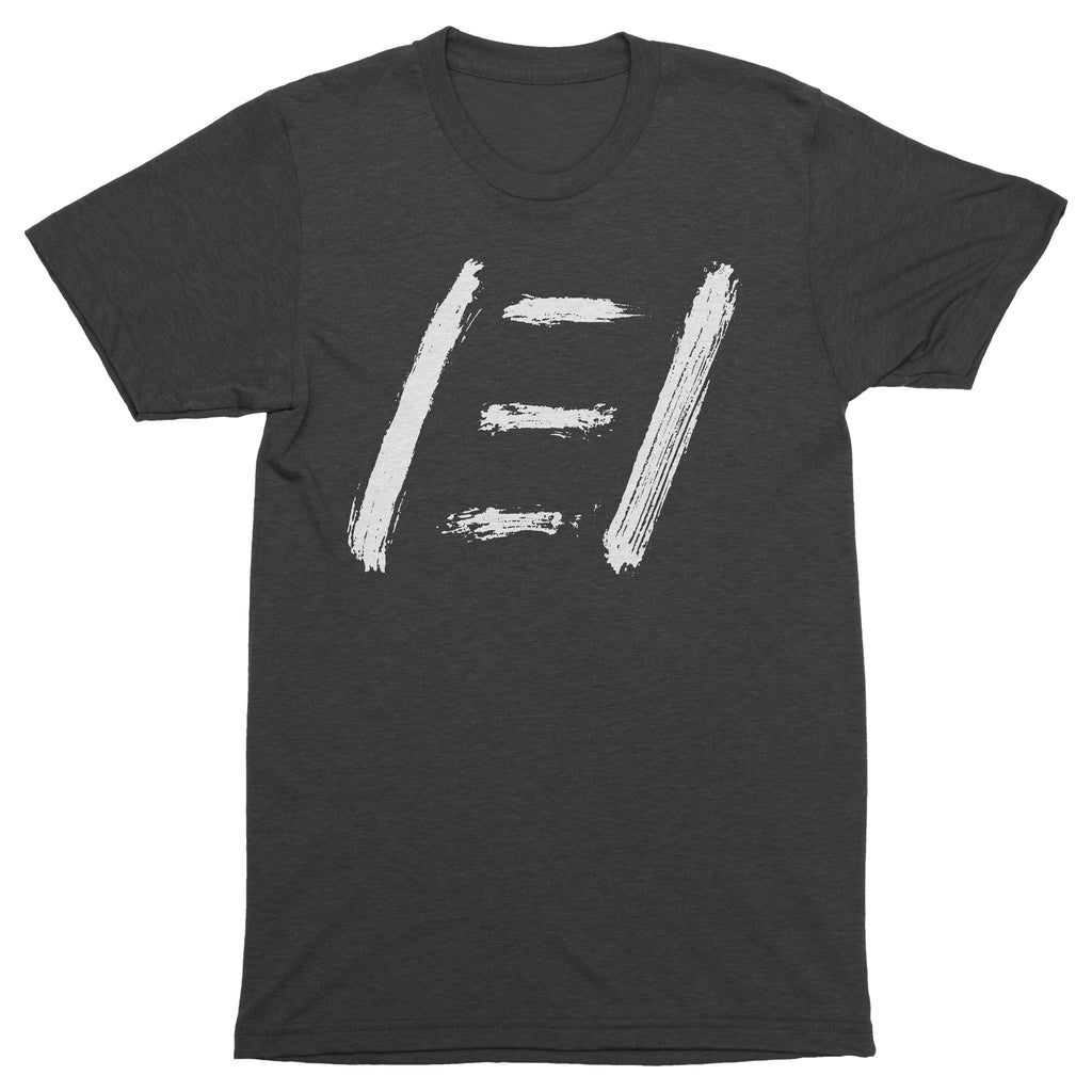 "LEAV/E/ARTH ""Icon"" T-Shirt (Black Friday)"