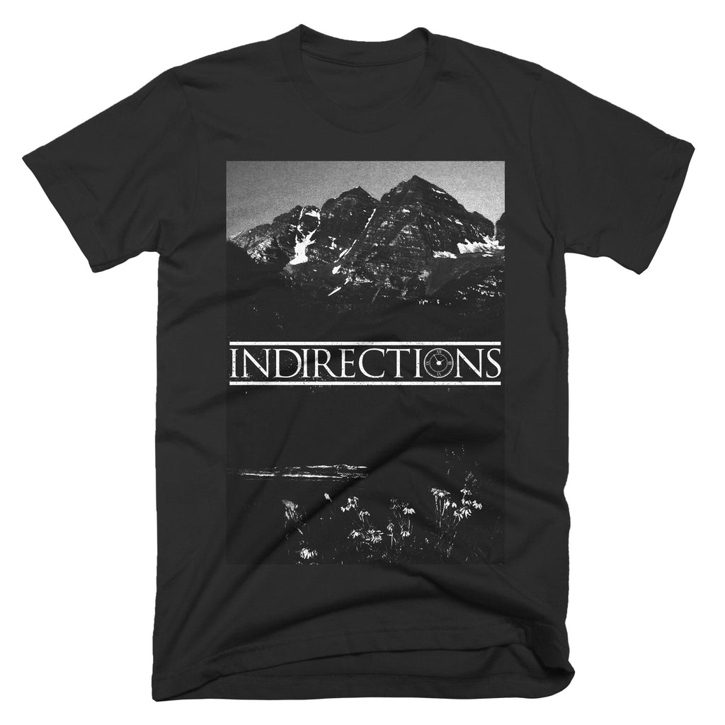 "InDirections ""Nature"" T-Shirt"