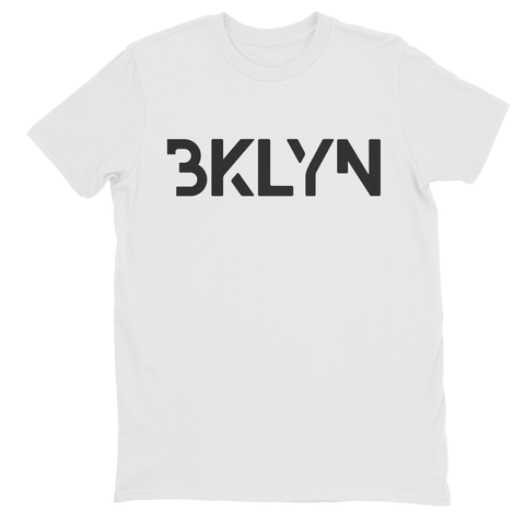 "BKLYN ""Logo"" Shirt"