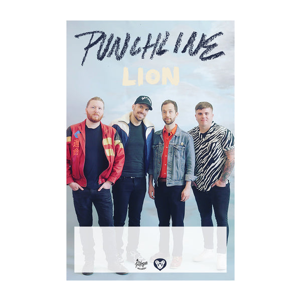 Punchline ULTIMATE Bundle **PRE-ORDER **