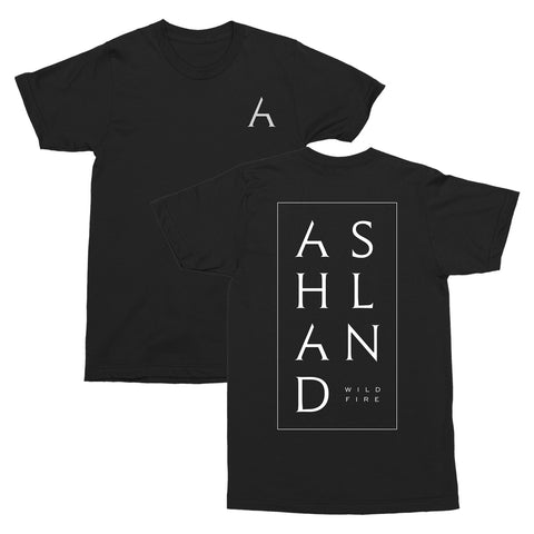 "Ashland ""Wildfire"" T-Shirt"