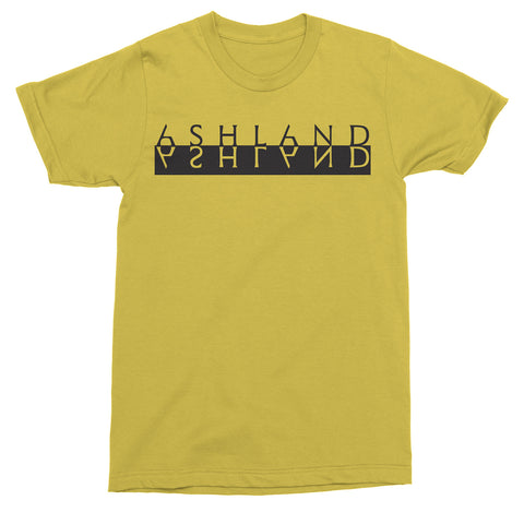 "Ashland ""Reflection"" T-Shirt"