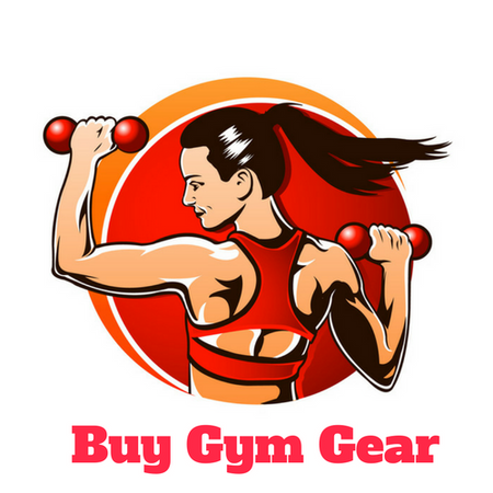 Buy Gym Gear