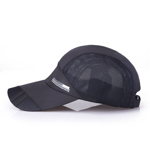 Casual Sports Cap