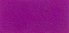 #8253 Plum Purple