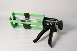 400ML DISPENSING GUN