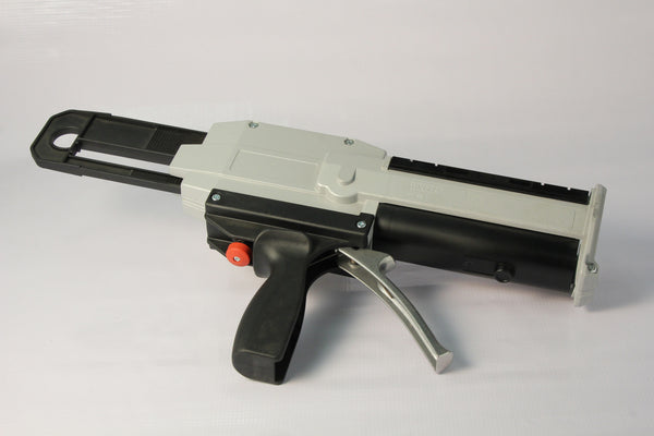 230 ML DISPENSING GUN