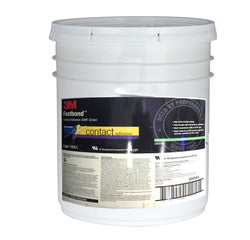 Copy of 3M CONTACT GLUE FAST BOND (5 GAL)