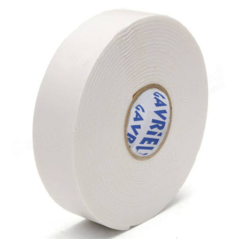 Double Foam Tape