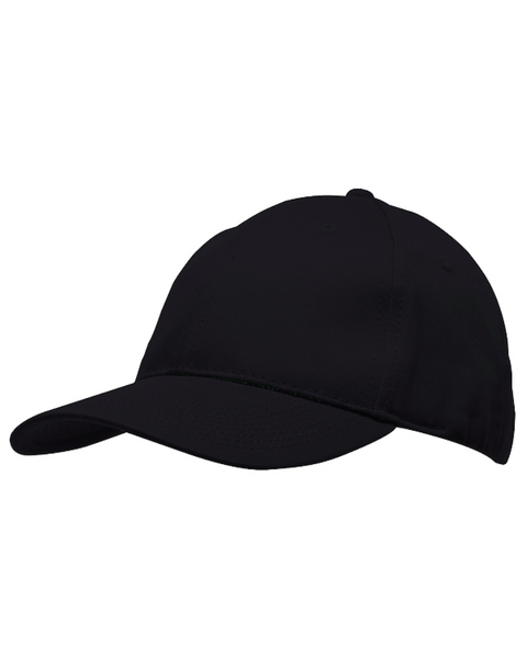 USA Made Structured Cap